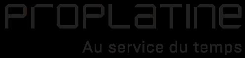 www.proplatine.ch
